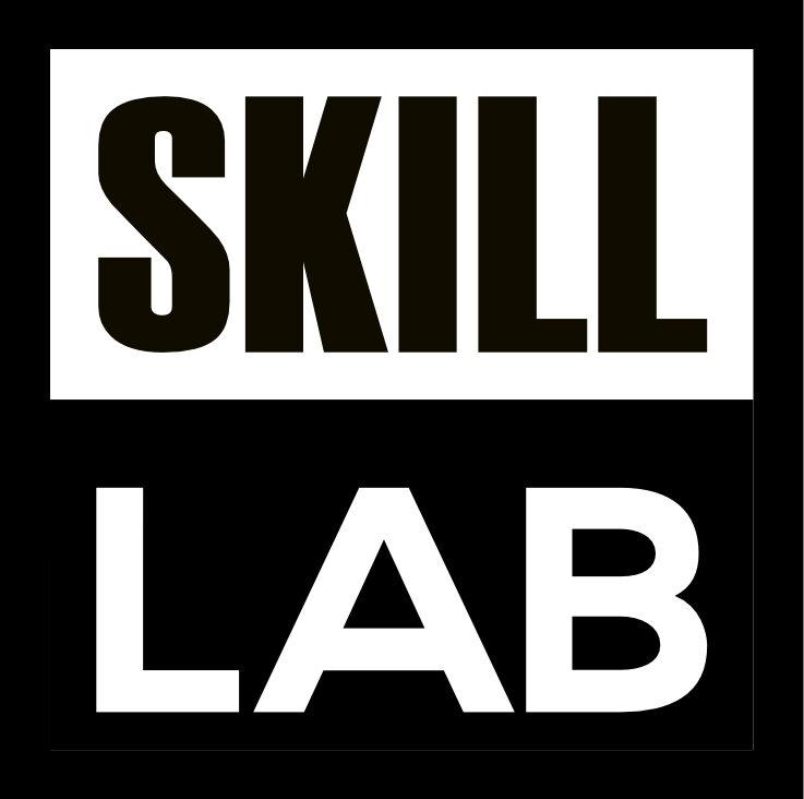 Skilllab